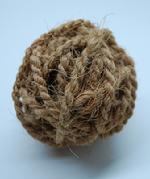 coco rope ball, coconut rope, shredder, chew toy, Chinchilla toys, bird toys, parrot toys, natural chew toys, cage accessories, guinea pig toys, hamster toys, organic treats for chinchillas, chinchilla breeder, ferret nation toys, your chin store galore, chinchilla store,chinchilla supplies